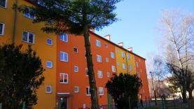 Prodej, byt 2+kk, 54 m2, Uničov, ul. Opletalova