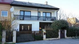 Prodej, rodinný dům 6+2, 220 m2, Litovel