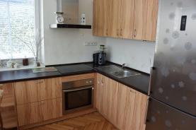 Prodej, Byty 3+kk, 70 m2, Svitavy