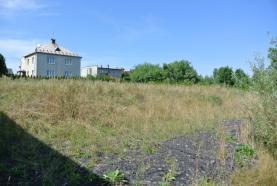 Prodej, stavební pozemek, 2437 m2, Krmelín