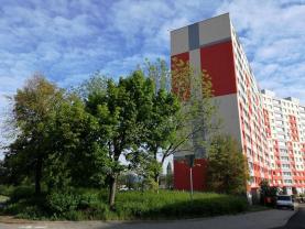 Prodej, byt, 4+1, 95 m2, OV, Most, ul. Javorová