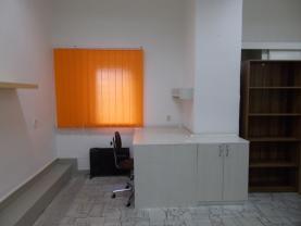 DSCN2570 (Pronájem, kancelářské prostory, Bohumín), foto 3/3