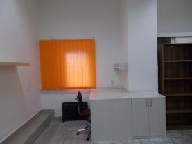 DSCN2572 (Pronájem, kancelářské prostory, Bohumín), foto 2/3