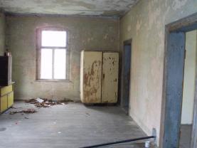 P1011681 (Prodej, rodinný dům, 170 m2, Plesná, ul. Farní), foto 2/6