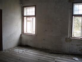 P1011680 (Prodej, rodinný dům, 170 m2, Plesná, ul. Farní), foto 3/6