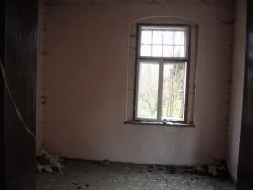 P1011683 (Prodej, rodinný dům, 170 m2, Plesná, ul. Farní), foto 4/6