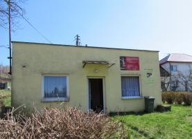 Prodej, obchod, Metylovice