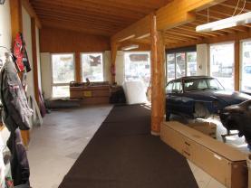 IMG_8610 (Prodej, autosevis, 13443 m2, Stachy), foto 4/26