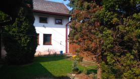 Prodej, rodinný dům, 478 m2, Vlčí Doly