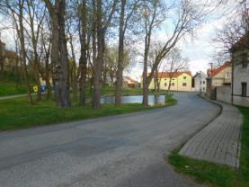 DSCN5415 (Prodej, rodinný dům 5+1, 700 m2, Vraný - Lukov), foto 4/19