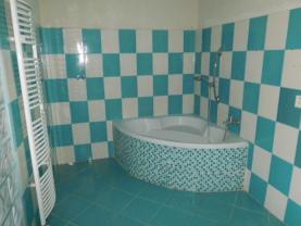 DSCN5397 (Prodej, rodinný dům 5+1, 700 m2, Vraný - Lukov), foto 3/19