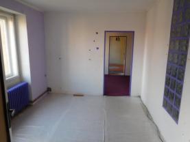 DSCN5392 (Prodej, rodinný dům 5+1, 700 m2, Vraný - Lukov), foto 2/19