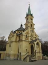 IMG_1759 (Prodej, hrob, ul. Rokycanská, Plzeň), foto 4/5