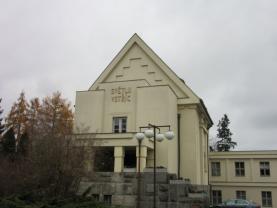IMG_1765 (Prodej, hrob, ul. Rokycanská, Plzeň), foto 2/5