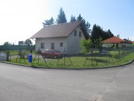 Prodej, rodinný dům 4+kk, Sedlice