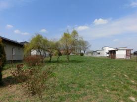 Prodej, stavební pozemek, 2111 m2, Karviná, Ráj