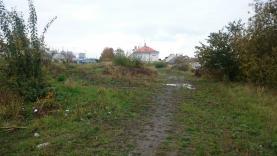 Batelka-Rakovník-foto3 (Pronájem, komerční pozemek 4 000 m2, Rakovník), foto 3/4