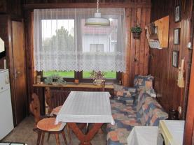 IMG_8882 (Prodej, rodinný dům, 736 m2, Milevsko), foto 3/18