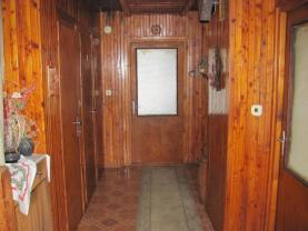 IMG_8858 (Prodej, rodinný dům, 736 m2, Milevsko), foto 4/18