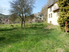 P4240085 (Prodej, rodinný dům 5+1, 114 m2, Oloví, Hory), foto 3/31