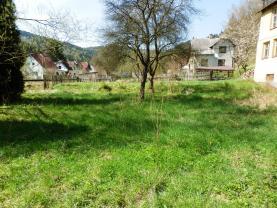 P4240084 (Prodej, rodinný dům 5+1, 114 m2, Oloví, Hory), foto 4/31