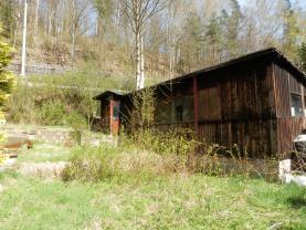 P4240081 (Prodej, rodinný dům 5+1, 114 m2, Oloví, Hory), foto 2/31