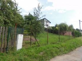 DSC08812 (Prodej, zahrada, 277 m2, Hlučín), foto 2/6