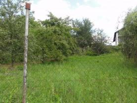 DSC08816 (Prodej, zahrada, 277 m2, Hlučín), foto 4/6