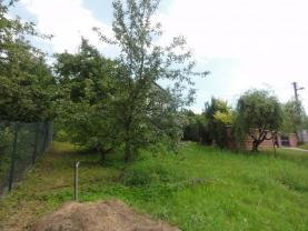 DSC08818 (Prodej, zahrada, 277 m2, Hlučín), foto 3/6