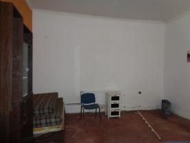 DSC00393 (Pronájem, byt, 3+1, 157 m2, Brno, ul. Svitavská), foto 4/9