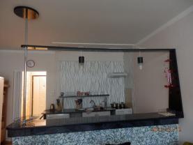 P1120559 (Pronájem, byt 1+kk, 29 m2, Orlová - Lutyně, ul. Adamusova), foto 4/8