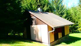 P5110358 (Prodej, chata, 317 m2, Hoštejn), foto 3/29