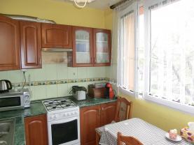 CIMG6722 (Prodej, byt 2+1, Karviná - Ráj, ul. Tř. 17. listopadu), foto 2/8