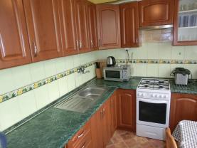CIMG6723 (Prodej, byt 2+1, Karviná - Ráj, ul. Tř. 17. listopadu), foto 3/8
