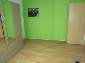CIMG6725 (Prodej, byt 2+1, Karviná - Ráj, ul. Tř. 17. listopadu), foto 4/8