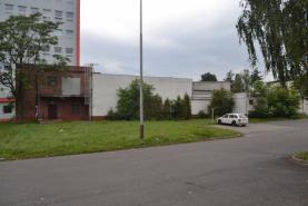 372652_2 (Prodej, výrobní a obchodní prostory, 1000 m2, Ostrava), foto 2/35