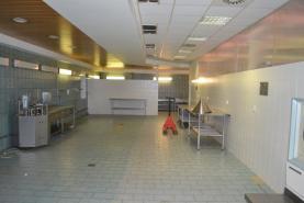 372652_4 (Prodej, výrobní a obchodní prostory, 1000 m2, Ostrava), foto 4/35