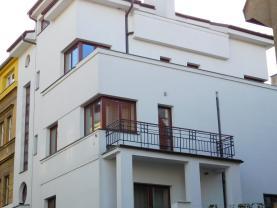 Prodej, rodinný dům, 323m2, Praha 4 - Podolí