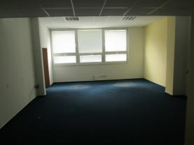 IMG_1583 (Pronájem, obchodní prostory, 49 m2, Ostrava - Poruba), foto 3/5