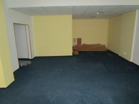 IMG_1585 (Pronájem, obchodní prostory, 49 m2, Ostrava - Poruba), foto 4/5
