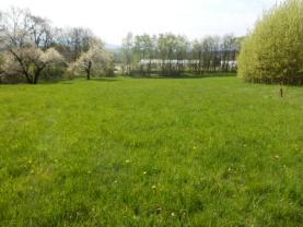 Pohled ze zhora (Prodej, pozemek, 13962 m2, Čtveřín), foto 2/7