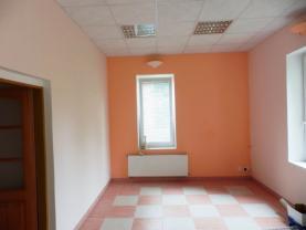P7120111 (Pronájem, kanceláře, 96 m2, Kraslice, ul. Sněžná cesta), foto 4/22
