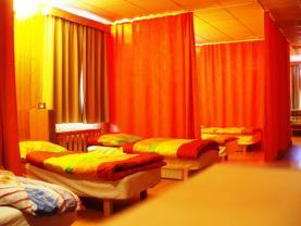 Po2_Sál_P1030016 (Pronájem, multifunkční sál, 220 m2, Kraslice, Sněžná cesta), foto 4/20