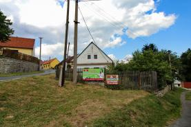 Prodej, chalupa, 440 m2, Čelákovy
