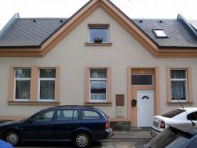 V.I.P Prodej, rodinný dům, Olomouc