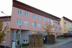 Pronájem, byt 3+kk, 87 m2, Brno - Žebětín