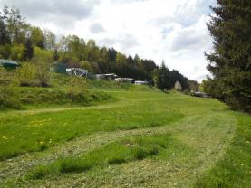 DSCN5463 (Pronájem, pozemek, 8626 m2, Zavlekov), foto 3/46