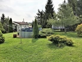 IMG_0045a (Prodej, rodinný dům, 260 m2, Praha 6 - Dejvice), foto 2/39