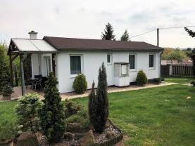 Prodej, rodinný dům, 260 m2, Praha 6 - Dejvice