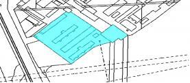 Prodej, provozní plocha, 24601 m2, Hulín